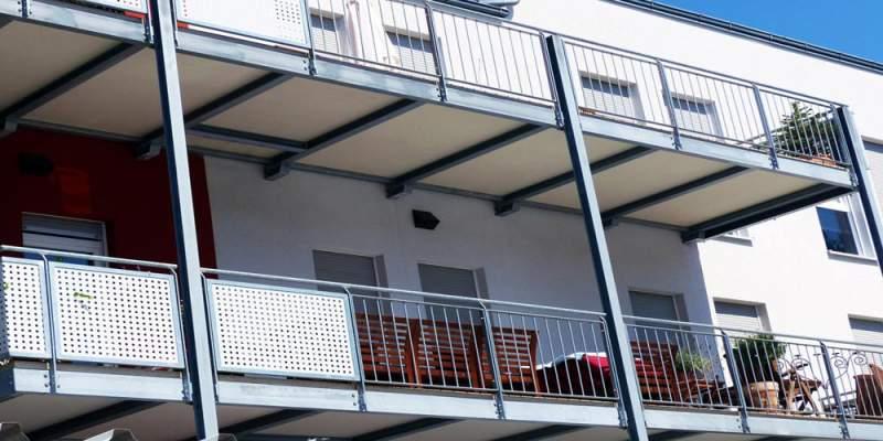 mineralit balkonbodenplatten freitragend dauerbest ndig wetterfest. Black Bedroom Furniture Sets. Home Design Ideas